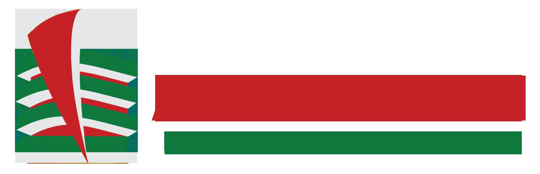 Armoson