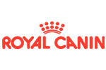 Royal Cani MINI STARTER 3kg