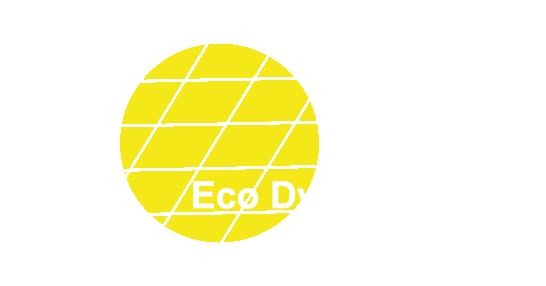 Eco Dynamic