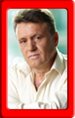 http://tei.md/tei/wp-content/uploads/sites/4/2016/05/Gheorghe-Pietraru-3.jpg