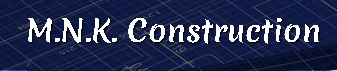 M.N.K.Construction
