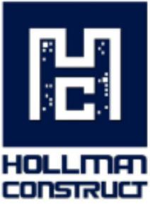Hollman Construct S.R.L
