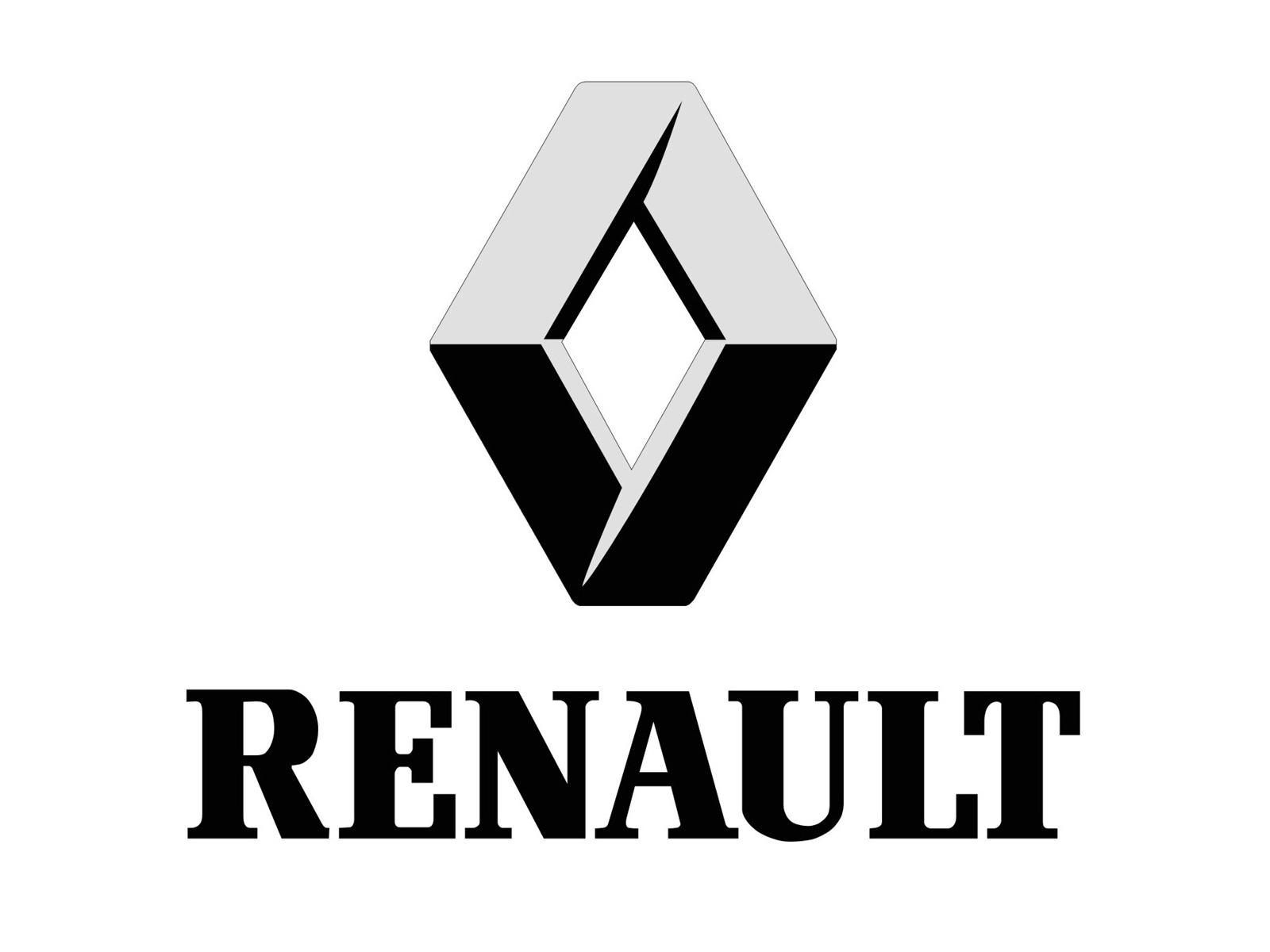 Daac-Renault