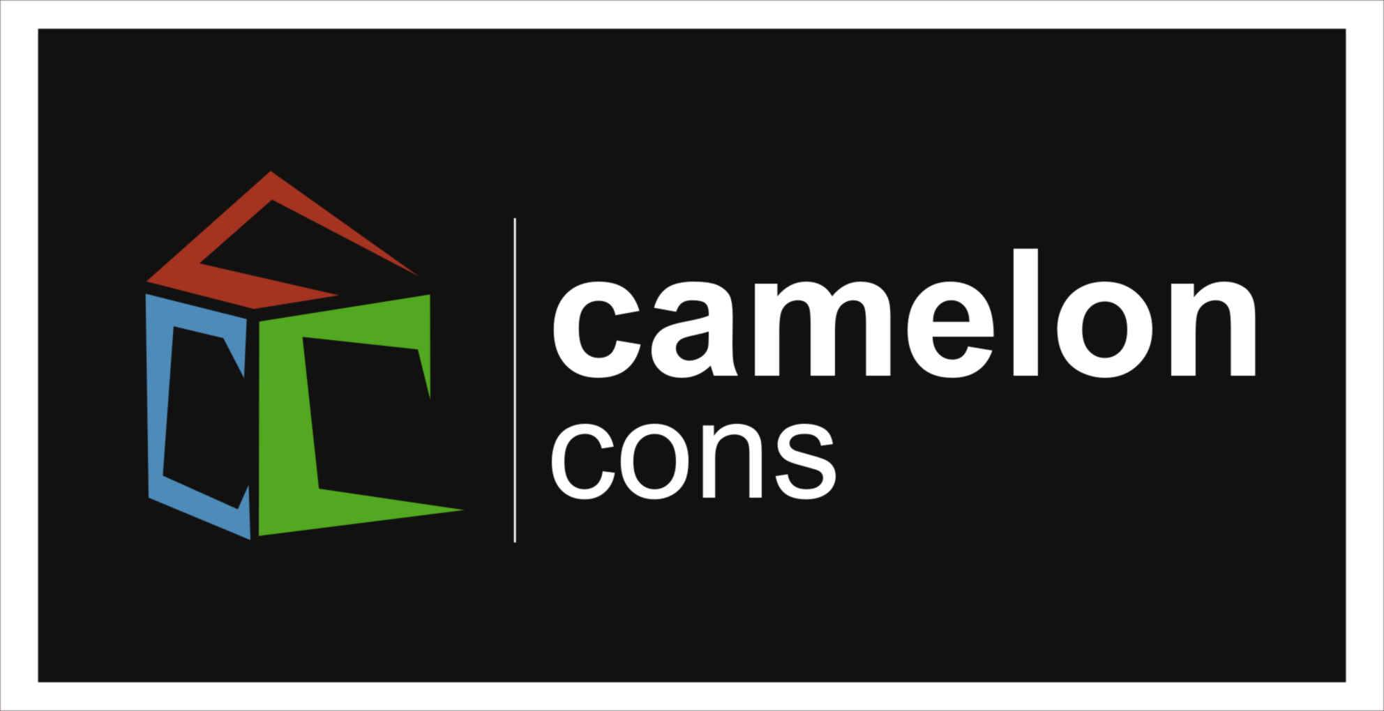Camelon Cons.