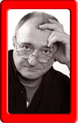 http://teatr-pmr.ru/sites/default/files/styles/setka/public/actors/taran.jpg?itok=4k85cpCy