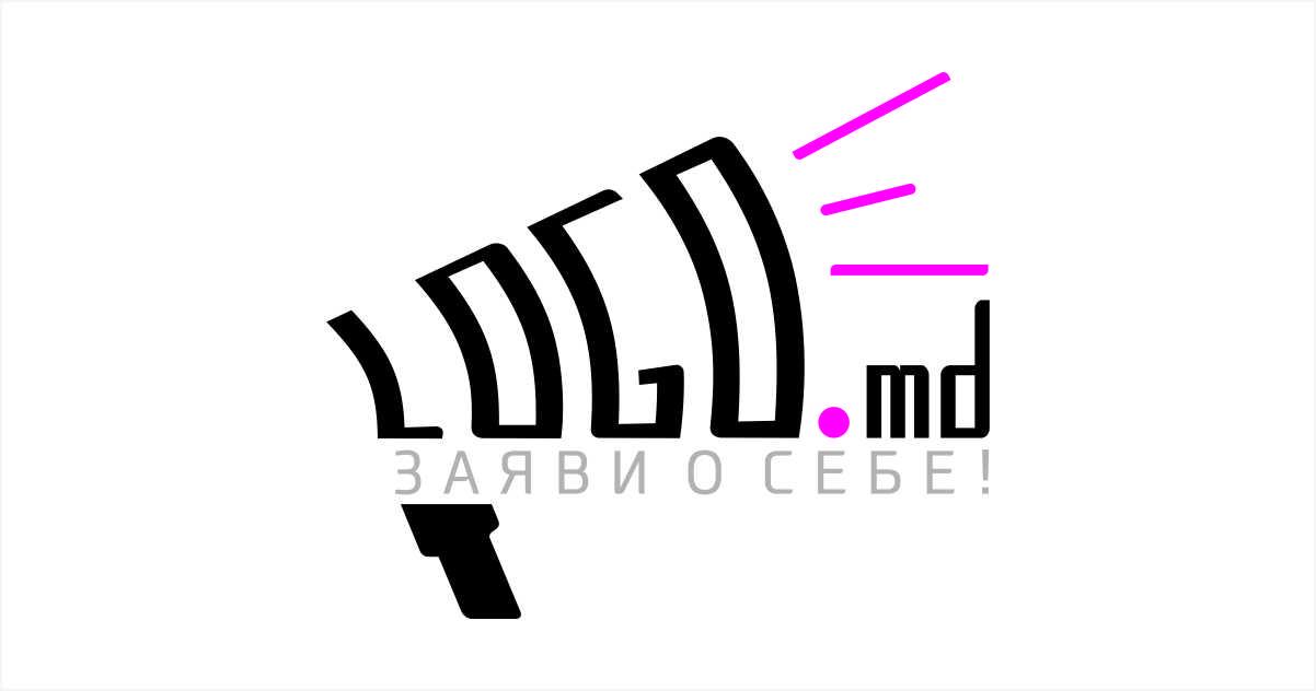 Logo-Design SRL