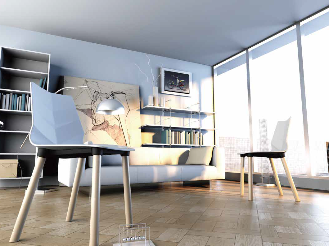 vitra comenzi online. Black Bedroom Furniture Sets. Home Design Ideas