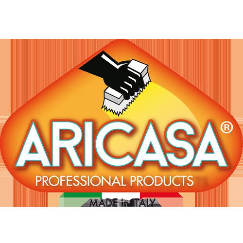 Aricasa professional