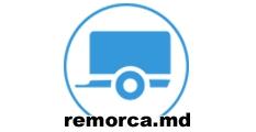 remorca.md