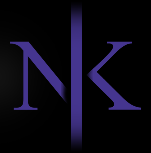 N&K Construct Invest