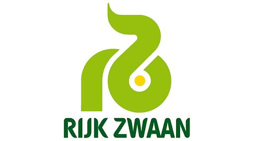 Rijk Zwaan (Olanda)