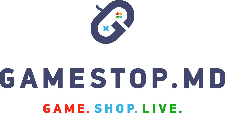 Gamestop.md