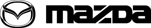 Daac-Mazda