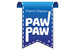Paw Paw Adult Chicken 15 kg