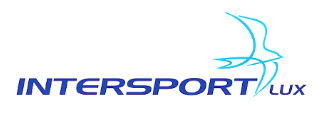 INTERSPORTlux