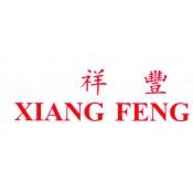 Xiang feng
