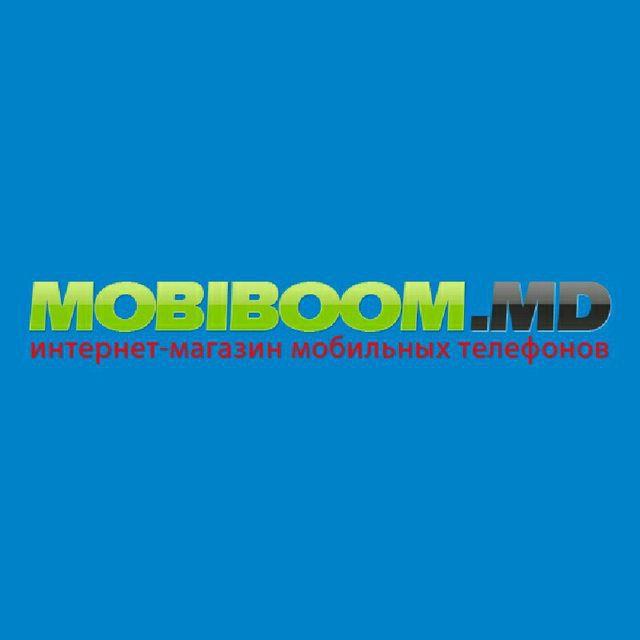 Mobiboom