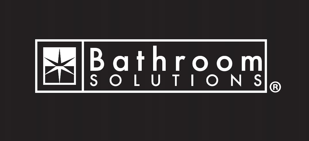 Bathroom-Solutions