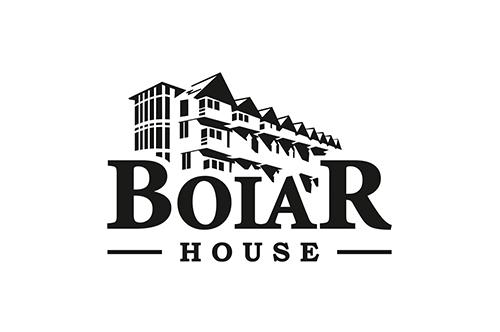 Boiar House