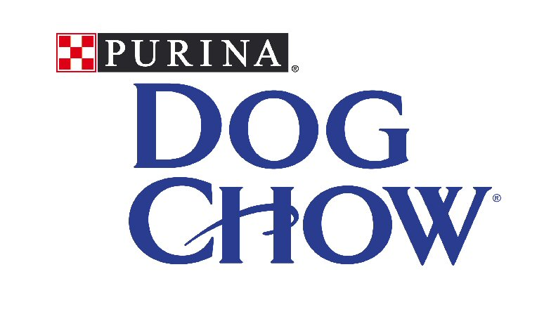 DOG CHOW Active cu pui 14 kg