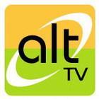 """{""""init_dict"""": {u'nu': u'AltTV'}, """"nu"""": u'AltTV'}"""
