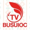 Busuioc-TV