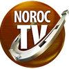 noroc-tv
