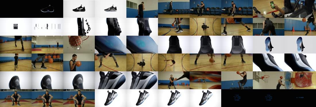Play.md - Nike представила кроссовки с автоматической шнуровкой e8f904d667c