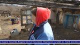 Nenorocire într-o familie din satul Zaim, raionul Căușeni