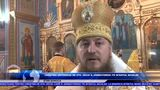 CREŞTINII ORTODOCȘI DE STIL VECHI ÎL SĂRBĂTORESC PE SFÂNTUL NICOLAE
