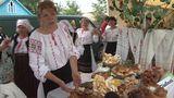 Festivalul Placintelor si sarmalelor