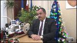 """Dialog Deschis"", decembrie 2018. Protagonist, Ghenadie Muntean. presedintele raionului Soroca (2)"