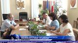 """CONCURSUL OFERTELOR DE PREȚ PRIVIND CONSTRUCȚIA A CĂSUȚELOR DE LA TABĂRA  """"LA DUMBRAVA"""""""