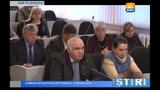 Blocul de locuit de pe str. Luceafarul 12 in atenția Comisiei Excepționale Soroca.