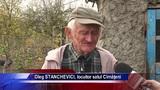 Un profesor de 75 de ani din Causeni nu știe a cărui cetățean este.