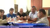 Granturi europene de până la 40.000 de euro pentru românii din diasporă