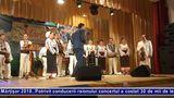 Orchestra Lautarii la Causeni