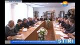PROIECTE COMUNE INTRE REGIUNEA VINITA SI RAIONUL SOROCA. (2)