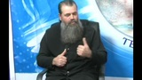 Campania electorala în viziunea preotului Ioan Grigoras, încotro trebuie sa mearga Moldova?