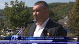 CEI 27 DE ANI DE INDEPENDENȚĂ AU FOST MARCAȚI ȘI LA SOROCA