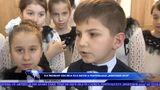 """S-A ÎNCHEIAT CEA DE-A 53-A EDIȚIE A FESTIVALULUI """"MĂRȚIȘOR 2019"""""""