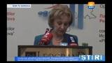 Perspectivele dezvoltării social economice a Moldovei în contextul provocărilor regionale.