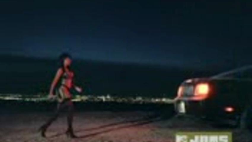 discipline-spank-flashing-lights-video-food