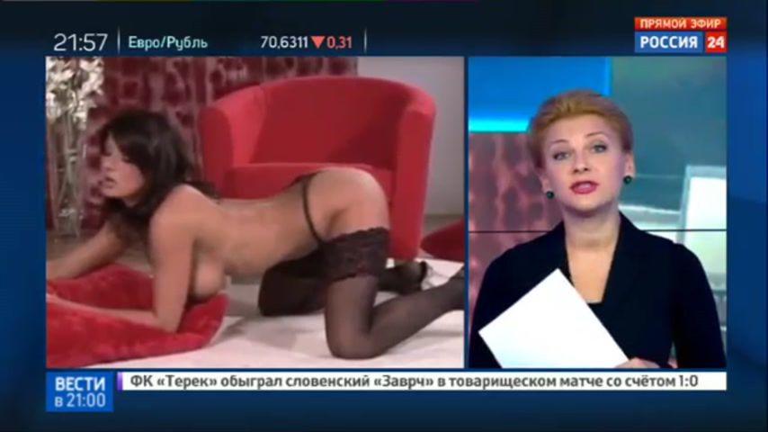Новостные  TV online  Torrent тв онлайн бесплатно