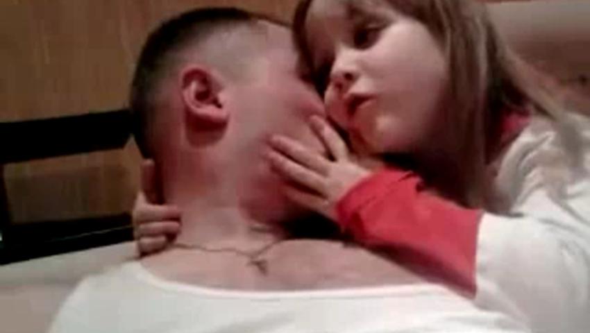 Prostoporno.net videos 68294 папа трахает дочку