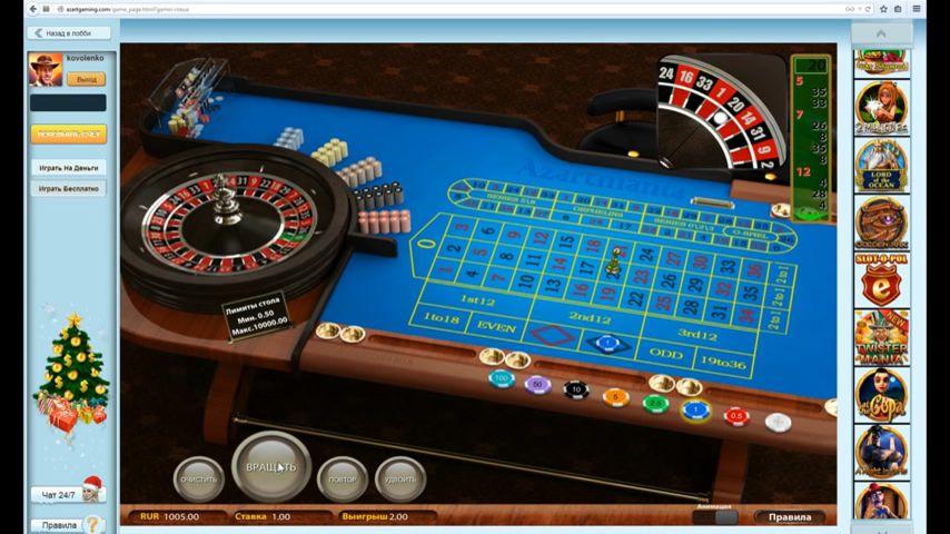 internete-kazino-vot-ssilka