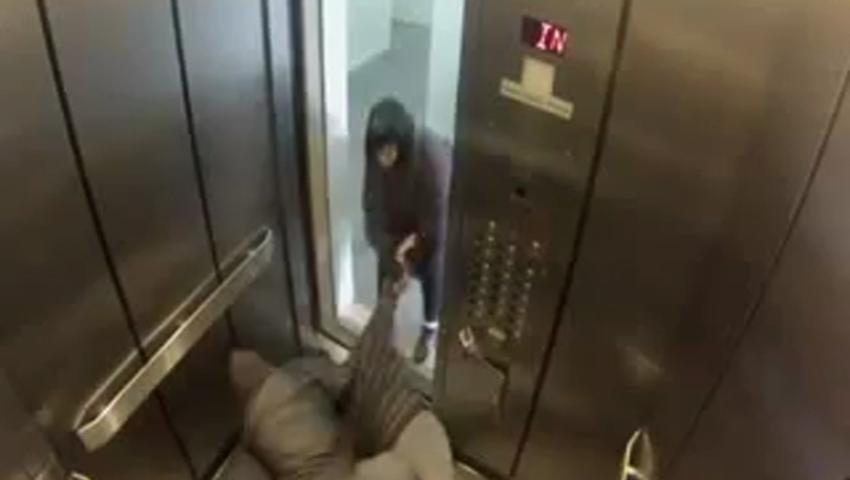 Новости в деле погибший девушки в лифте в дмитрове