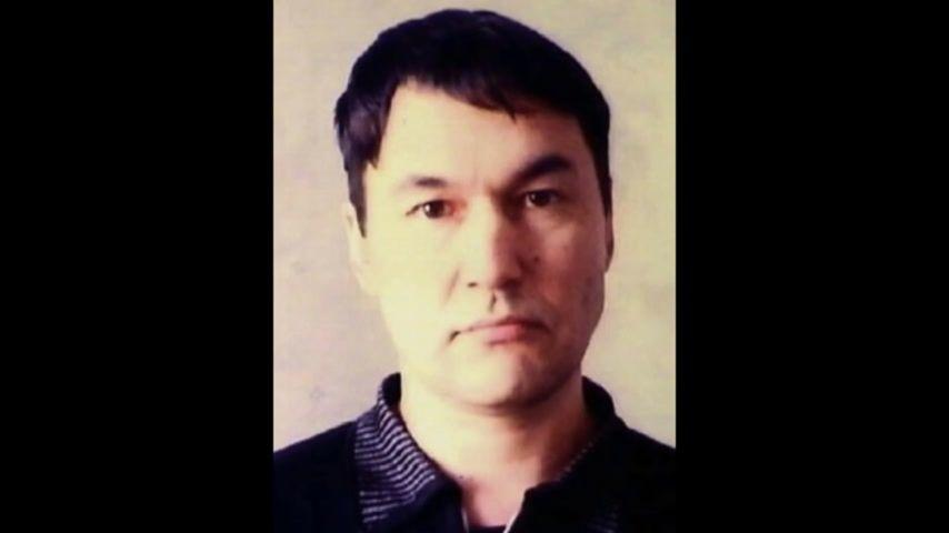 Наливайченко биография семья фото конце