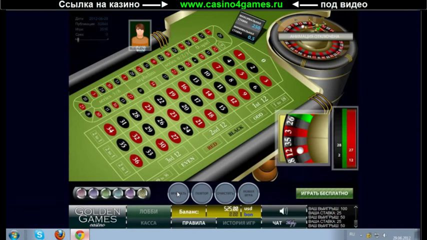 Top casino royal