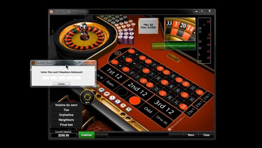 nechestnie-kazino-v-ruletku